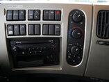 photo of Used Tractorhead Renault Premium 460 4X2 2010