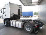 photo of Used Tractorhead Renault Premium 460 DXi 4X2 2011