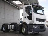 photo of Used Tractorhead Renault Premium Lander 430 4X2 2011