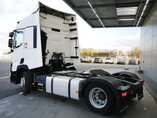 photo of Used Tractorhead Renault T 430 4X2 2014