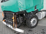 photo of Used Tractorhead Renault T 430 Comfort Unfall Fahrereit 4X2 2016