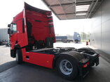 photo of Used Tractorhead Renault T 440 4X2 2014