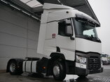 photo of Used Tractorhead Renault T 460 4X2 2014