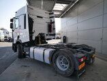 photo of Used Tractorhead Renault T 460 4X2 2016