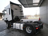 photo of Used Tractorhead Renault T520 Unfall Fahrbereit 4X2 2015