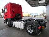 photo of Used Tractorhead Scania G440 4X2 2013