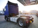 photo of Used Tractorhead Scania R420 4X2 2011