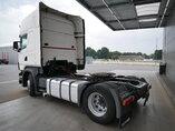 photo of Used Tractorhead Scania R440 4X2 2010