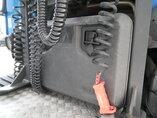 photo of Used Tractorhead Scania R440 4X2 2012