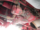 photo of Used Tractorhead Scania R730 Unfall Fahrbereit 6X4 2012