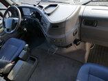 photo of Used Tractorhead Volvo FH 400 4X2 2008