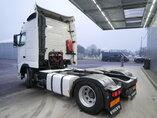 photo of Used Tractorhead Volvo FH 420 4X2 2011