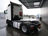 photo of Used Tractorhead Volvo FH 420 4X2 2012