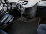 photo of Used Tractorhead Volvo FH 440 4X2 2006