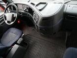 photo of Used Tractorhead Volvo FH 440 4X2 2009