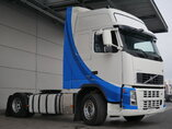 photo of Used Tractorhead Volvo FH 440 XL 4X2 2008