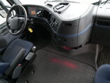 photo of Used Tractorhead Volvo FH 440 XL 6X2 2007