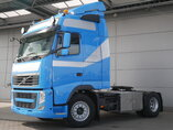 photo of Used Tractorhead Volvo FH 460 4X2 2011