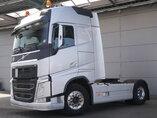 photo of Used Tractorhead Volvo FH 460 4X2 2013