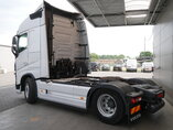 photo of Used Tractorhead Volvo FH 460 4X2 2014