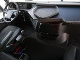 photo of Used Tractorhead Volvo FH 460 4X2 2016