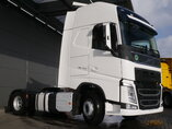 photo of Used Tractorhead Volvo FH 460 XL 4X2 2015