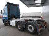 photo of Used Tractorhead Volvo FH 480 6X2 2007