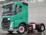 photo of Used Tractorhead Volvo FH 500 4X2 2014