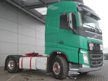 photo of Used Tractorhead Volvo FH 500 4X2 2014