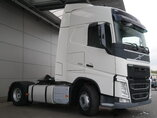 photo of Used Tractorhead Volvo FH 500 4X2 2016