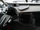 photo of Used Tractorhead Volvo FH 500 4X2 2017