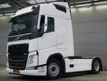 photo of Used Tractorhead Volvo FH 500 4X2 2017