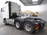 photo of Used Tractorhead Volvo FH 500 6X4 2012