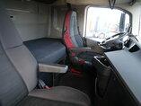 photo of Used Tractorhead Volvo FH 500 Unfall Fahrbahr 6X2 2014