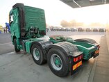photo of Used Tractorhead Volvo FH 500 Unfall Fahrbereit 6X4 2015