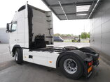 photo of Used Tractorhead Volvo FH 500 XL 4X2 2013
