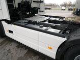 photo of Used Tractorhead Volvo FH 500 XL 4X2 2017
