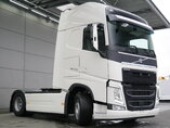 photo of Used Tractorhead Volvo FH 500 XL 4X2 2018