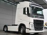 photo of Used Tractorhead Volvo FH 500 XL 4X2 2018