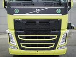 photo of Used Tractorhead Volvo FH 500 XL 6X2 2014