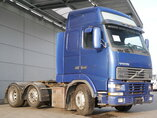 photo of Used Tractorhead Volvo FH12 460 6X2 2001
