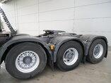 photo of Used Tractorhead Volvo FH16 540 8X4 2008