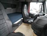 photo of Used Tractorhead Volvo FH420 6X2 2011