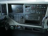 photo of Used Tractorhead Volvo FM 410 Unfall Fahrbereit 4X2 2016