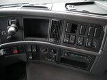 photo of Used Tractorhead Volvo FM 450 4X2 2011