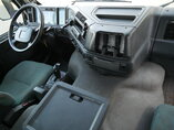 photo of Used Tractorhead Volvo FM7 290 4X2 2002