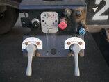 photo of Used Trailer KOGEL AWE18 Axels 2010