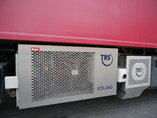 photo of Used Truck + Trailer DAF XF105.410 SSC 6X2 2006