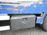 photo of Used Truck + Trailer MAN TGA 26.460 XXL 6X2 2003
