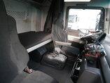 Fénykép: Used Truck + Trailer MAN TGX 26.440 XXL 6X2 2009